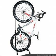 MC 멀티 자전거 스탠드 블랙