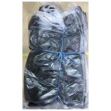 실속형 비닐봉투(검정 대 일반형 100매)1세트