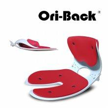 오리백의자(Ori-Back) COC Shell / Red