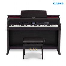 카시오 디지털 피아노 AP-650 전국무료설치! (블랙)