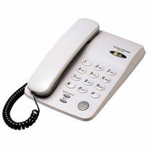 유선전화기 GS-460 [키폰 / 벨선택 / 음량조절 / 사무용 / 가정용]