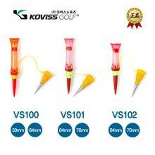 VS100 VS101 VS102 미들티 특소티 롱티 롱롱티 골프티 VS100:39mm.84mm
