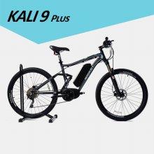 모토벨로 마스칼리 KALI 9 Plus 전기자전거