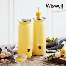 WH1101 에그롤/에그메이커/계란후라이/계란롤 WH1101 단품