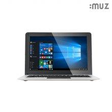 스톰북11pro 2GB [화이트] (윈도우10+오피스 포함)