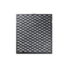[8월부터 순차배송] 블루스카이 7000 공기청정기 필터 CFX-C100D