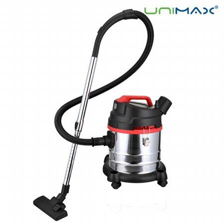 업소용 건습식 대형 청소기 (23L) UVC-1690S