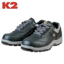 [K2] K2-10 안전화 240mm