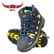 [버팔로] BFL-604 안전화 235mm