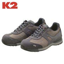 [K2] K2-42 안전화 240mm
