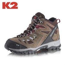 [K2] K2-52 안전화 240mm