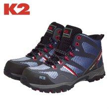 [K2] K2-66 안전화 240mm