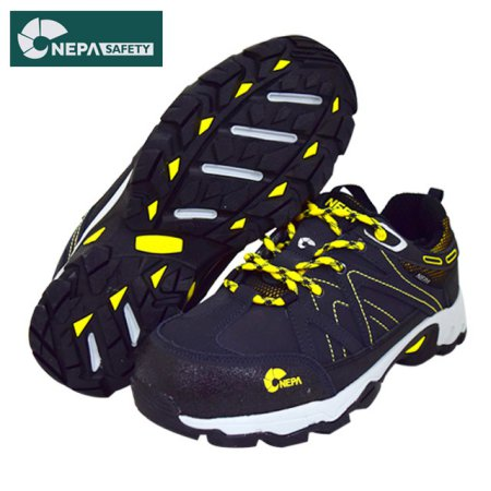 [네파] NEPA-GT-44 안전화 250mm