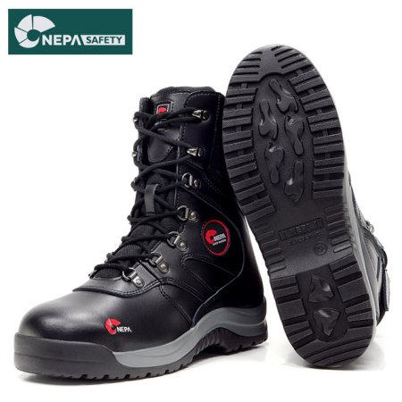 [네파] NEPA-118 안전화 270mm