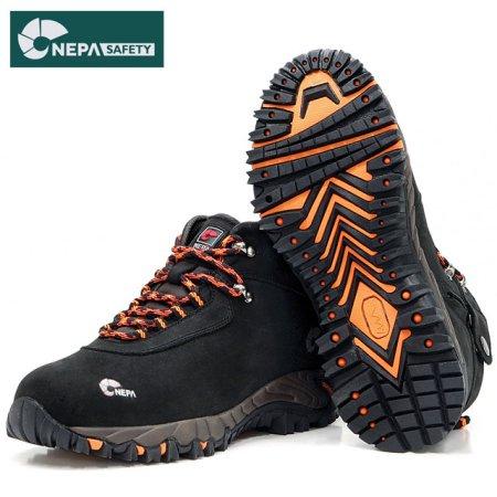 [네파] NEPA-126 안전화 260mm