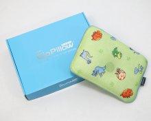 M사이즈 쥬라기+성장카드