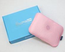 M사이즈 핑크+성장카드