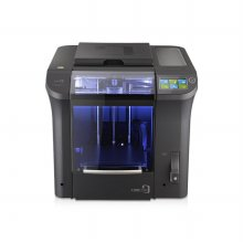 싱글 플러스 3D 프린터 3DP-310F