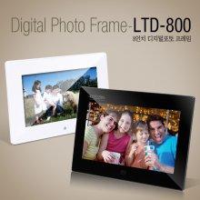 LTD-800 디지털액자 8