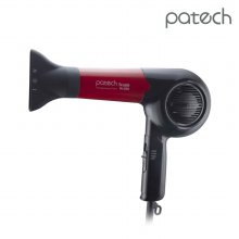 전문가용 음이온 드라이기 PH-3550
