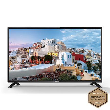 108cm FHD TV HMT43X9FC (벽걸이형)
