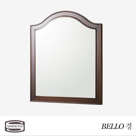 BELLO 경(연월넛) _연월넛