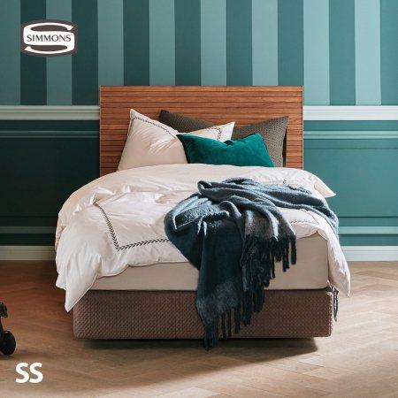 에베. N32 선데이. 슈퍼싱글 침대