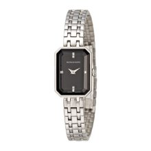 여성 메탈 시계 RM4207LL1WA32W