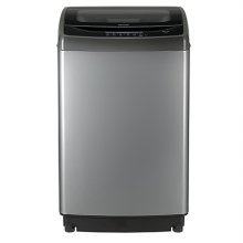일반세탁기 WMT15BS5G [15KG/저소음 코스/소프트 안심도어/빅 디스플레이/강력물살 통세척]
