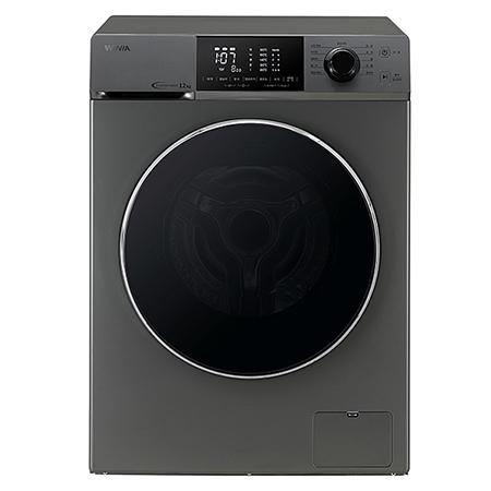 드럼세탁기 WMF12BS5T [12KG/고온세탁/샤이니 드럼/저소음 고효율 인버터모터/위생통세척]