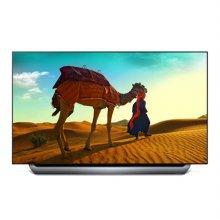 138cm 올레드 UHD TV OLED55C8BNA