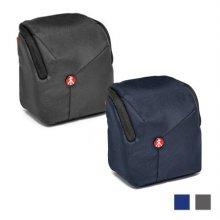 NX Pouch/카메라 가방 [ 블루 ]