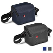 NX Shoulder Bag CSC/카메라 가방 [ 그레이 ]