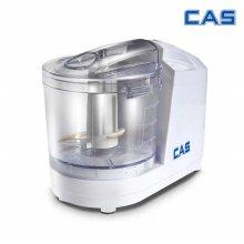 야채 마늘 다지기 CPMC-100 믹서기 분쇄기