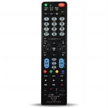 LG전용 TV리모컨 AV-1310