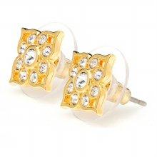 어도어 귀걸이 Symbolic Key 5067554 정품 스와로브스키 5067554
