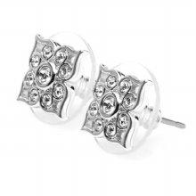 어도어 귀걸이 Symbolic Key 5067555 정품 스와로브스키 5067555