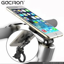 [GACIRON] H02 스마트폰 거치대(스템장착가능)