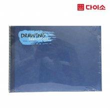 28803_5절전문가용스케치북(18매)-50835