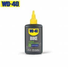 WD-40 바이크 체인 건식오일 118ml
