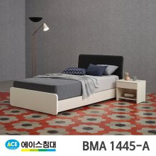 BMA 1445-A CA등급/SS(슈퍼싱글사이즈) _옐로우