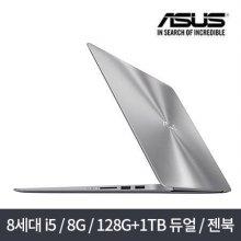 ★어메이징혜택가 699,400원★ A-UX310UA-FC944(FREEDOS) 최신 8세대 i5 CPU의 강력함! 프리미엄 ZenBook