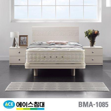 BMA 1085-E CA등급/SS(슈퍼싱글사이즈) _진오크