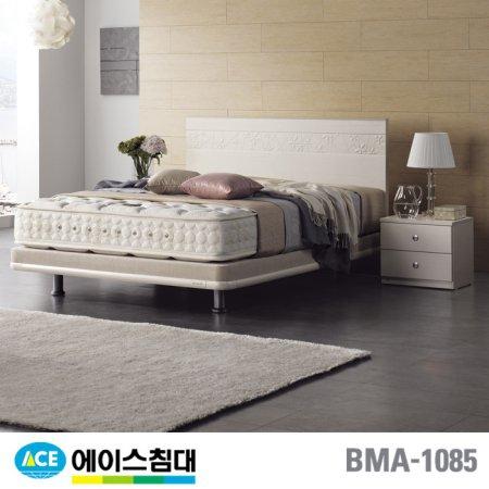 BMA 1085-N CA등급/LQ(퀸사이즈) _밀크애쉬