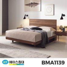 BMA 1139-E CA등급/LQ(퀸사이즈) _화이트