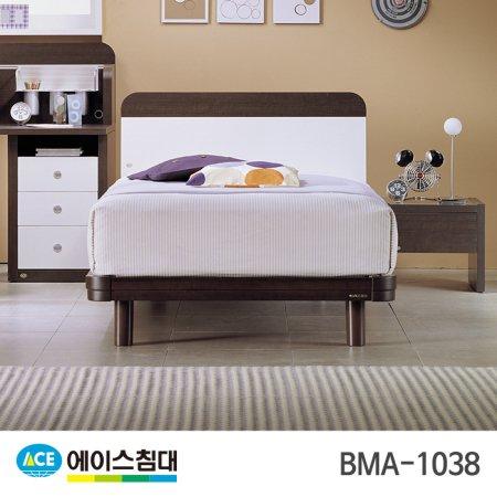 BMA 1038-E HT-L등급/SS(슈퍼싱글사이즈) _아이보리+파인