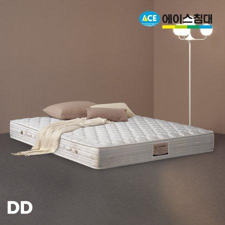 원매트리스 CA (CLUB ACE)/DD(더블사이즈)