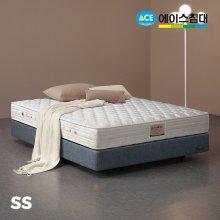투매트리스 CA (CLUB ACE)/SS(슈퍼싱글사이즈)