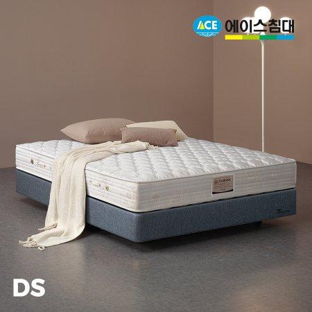 투매트리스 CA (CLUB ACE)/DS(싱글사이즈)