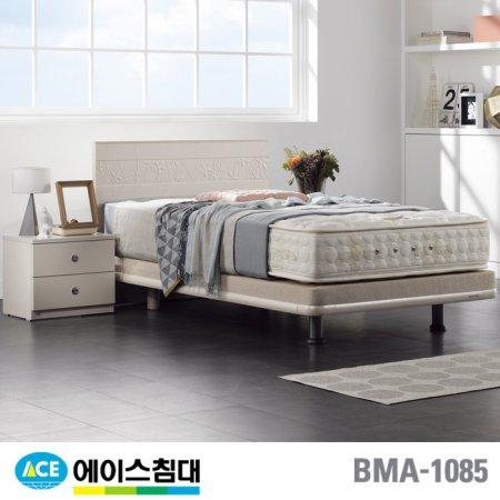 BMA 1085-N CA등급/SS(슈퍼싱글사이즈) _진오크